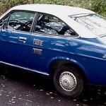 1972Datsun1200_NissanSunnyB110_11