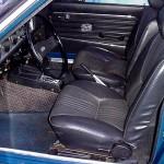 1972Datsun1200_NissanSunnyB110_13