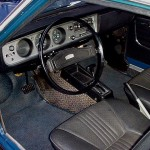 1972Datsun1200_NissanSunnyB110_14