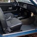 1972Datsun1200_NissanSunnyB110_15