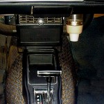 1972Datsun1200_NissanSunnyB110_19