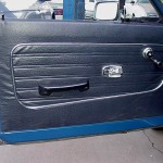 1972Datsun1200_NissanSunnyB110_22