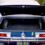1972Datsun1200_NissanSunnyB110_26