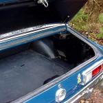1972Datsun1200_NissanSunnyB110_28