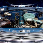 1972Datsun1200_NissanSunnyB110_30