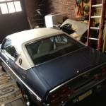 1974 Mazda RX-4 01