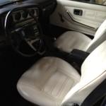 1974 Mazda RX-4 03