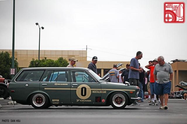 244_Datsun_510_Wagon