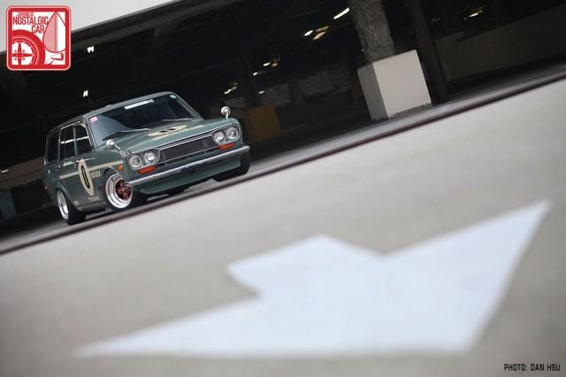 277_Datsun_510_Wagon