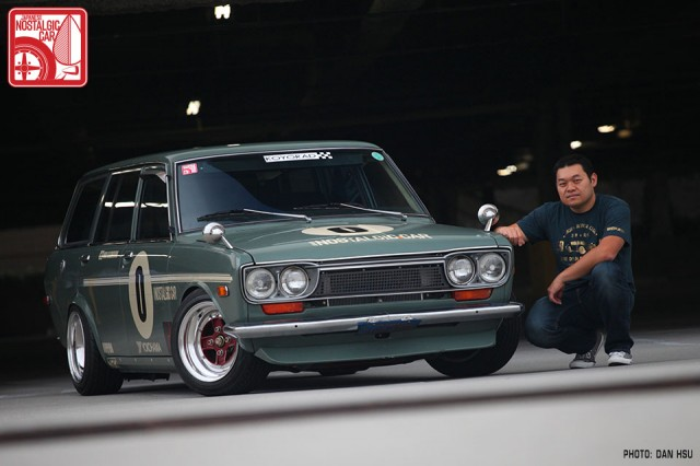 280_Datsun_510_Wagon