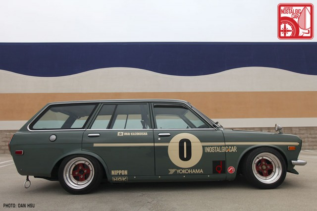 300_Datsun_510_Wagon