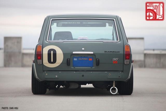 309_Datsun_510_Wagon
