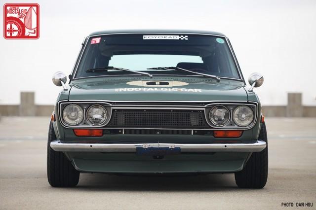 318_Datsun_510_Wagon