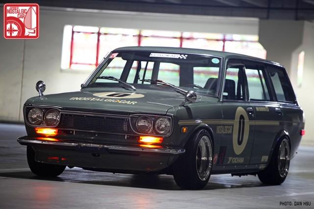 321_Datsun_510_Wagon