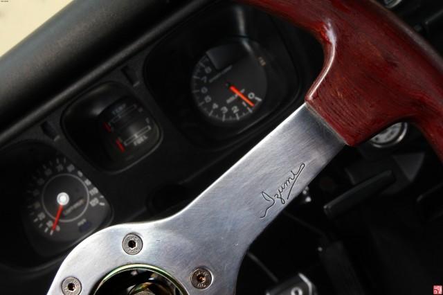 345_Datsun_510_Wagon