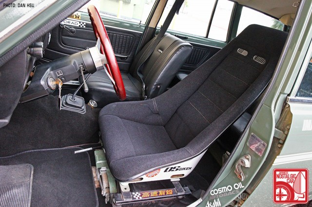 369_Datsun_510_Wagon
