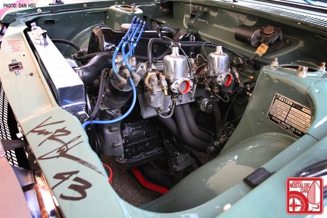 380_Datsun_510_Wagon