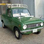 012-P1060552_MazdaPorter