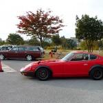 015-P1060567_NissanFairladyZ-S30