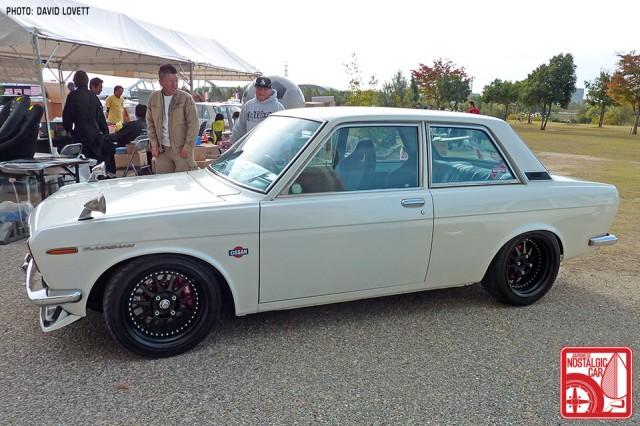038-P1060556_NissanBluebird_Datsun510_HondaS2000-F20C