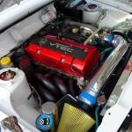 040-P1060559_NissanBluebird_Datsun510_HondaS2000-F20C