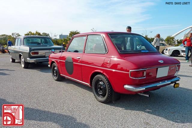 069-P1060476_ToyotaPublicaKP30
