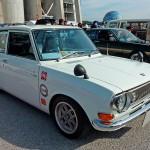 074-P1060474_ToyotaPublicaKP30