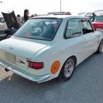 076-P1060473_ToyotaPublicaKP30