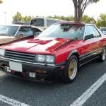166-P1060436_NissanSkylineR30-SeibuKeisatsu