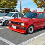177-P1060458_ToyotaStarletKP61
