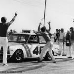 Riverside-1971-Brock-Cadwell-Trevor-Harris-Knepp