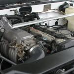0683_Toyota-Corolla-Levin-AE86