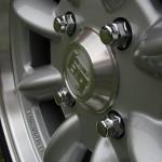 0686_Toyota-Corolla-E30
