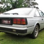0690_Nissan-Silvia-S12-200SX