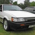 0695_Toyota-Corolla-Levin-AE86