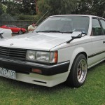 0703_Toyota-Corona-T140