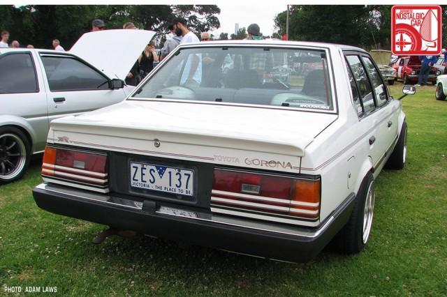 0705_Toyota-Corona-T140