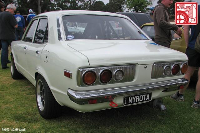 0709_Mazda-RX3-sedan