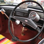 0750_Datsun-Sunny-truck-ute-B10