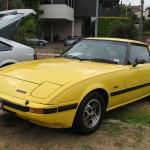 0755_Mazda-RX7