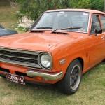 0770_Datsun-1200-Nissan-Sunny-B110-sedan