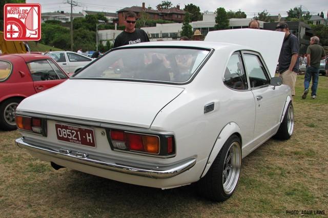 0832_Toyota-Corolla-TE27