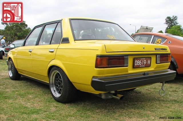 0841_Toyota-Corolla-E70