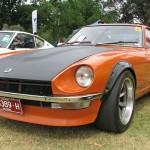 0844_Datsun-240Z-S30