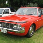 0859_Toyota-Crown-MS65
