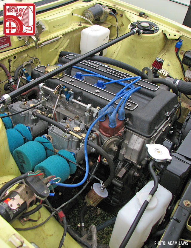 0867_Toyota-Celica-A20