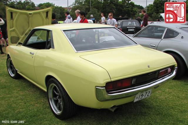 0868_Toyota-Celica-A20