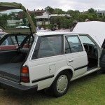 0891_Toyota-Corolla