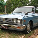 0905_Toyota-Crown-MS51