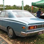 0907_Toyota-Crown-MS51